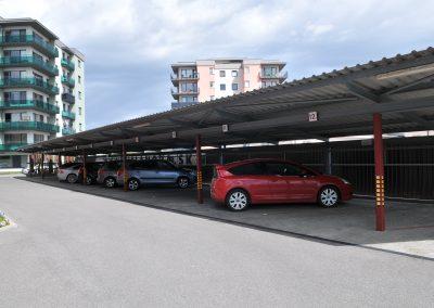 sukr parking 2