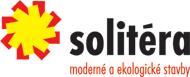 Solitéra
